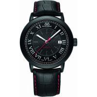 Herren 88 Rue Du Rhone Double 8 Herkunft 42mm Automatik Uhr