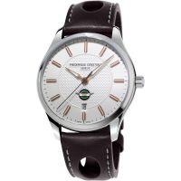 Herren Frederique Constant Healey Limited Edition Automatik Uhr