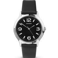Mens Sekonda Watch