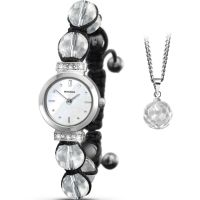 Damen Sekonda Watch 4070G