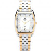 homme Royal London Watch 41186-04