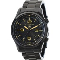 Orologio da Uomo Elliot Brown Canford 202-002-B04