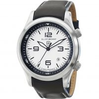 Orologio da Uomo Elliot Brown Canford 202-005-L02
