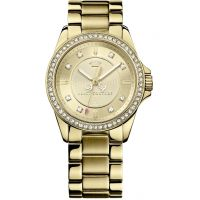 femme Juicy Couture Watch 1901076
