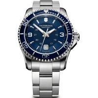Herren Victorinox Swiss Army Maverick Watch 241602