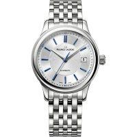 Herren Maurice Lacroix Les Classiques Watch LC6027-SS002-133