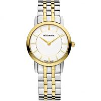 Damen Rodania Swiss Watch RS2504680
