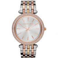 Damen Michael Kors Darci Watch MK3203