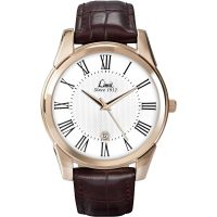 Herren Limit Watch 5453.01