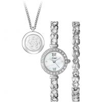 Ladies Limit Gift Set Watch 6010G.52
