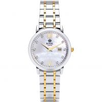 Damen Royal London Watch 21199-06