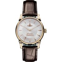 Mens Vivienne Westwood Finsbury Watch
