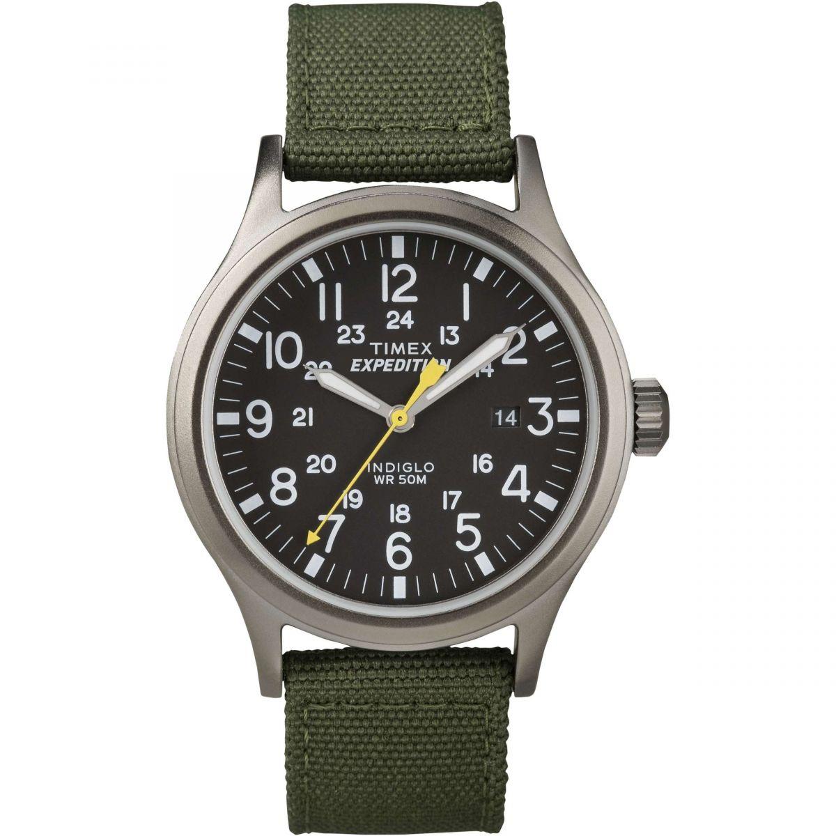 gents timex expedition watch t49961 watchshopcom�