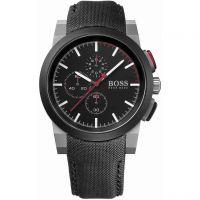 Herren Hugo Boss Neo Chronograf Uhr