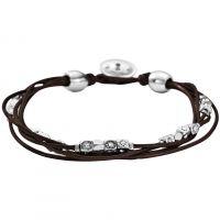 Damen Fossil Armband
