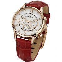 Ladies Kennett Lady Savro Chronograph Watch