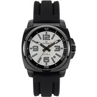 Herren Kennett Valour Watch VALBKWHBK