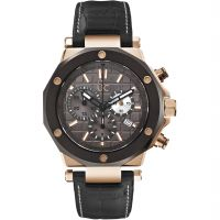 homme Gc Gc-3 Chronograph Watch X72024G5S