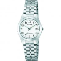 Damen Lorus Watch RH767AX9