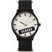 Unisex Versus Versace Less Watch SO6090014