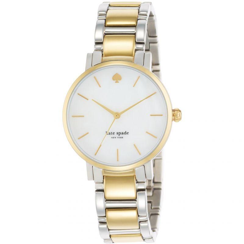 Ladies Kate Spade New York Gramercy Watch