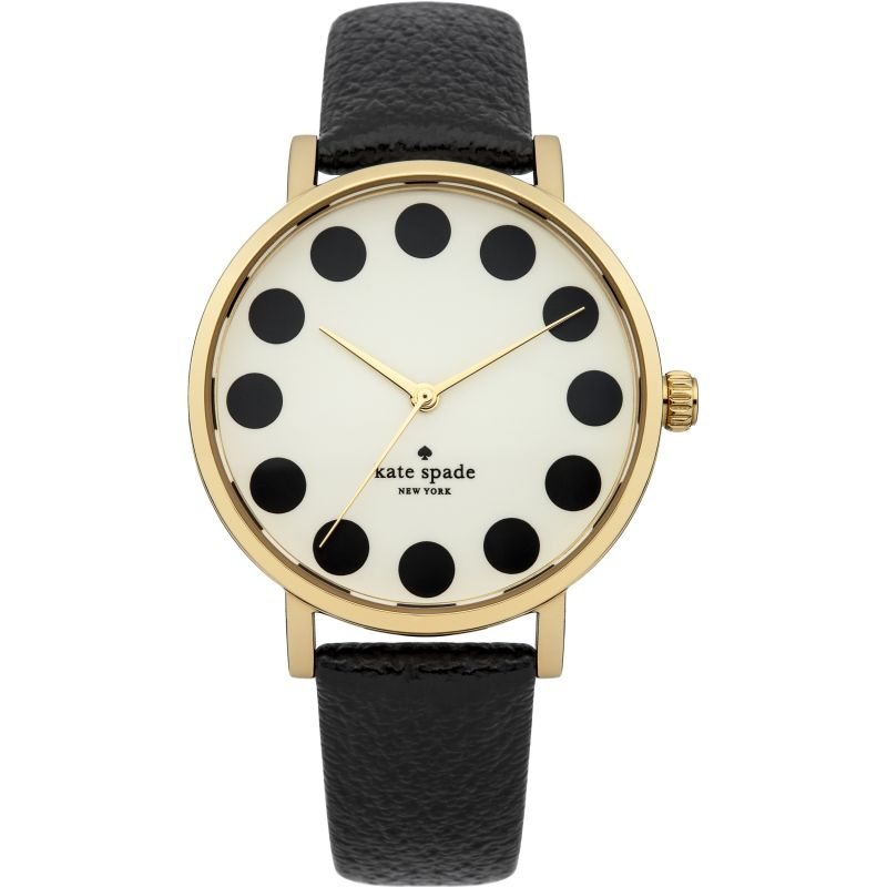 Ladies Kate Spade New York Metro Watch 1YRU0107
