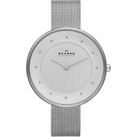 Damen Skagen Gitte Watch SKW2140
