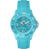 Unisex Ice-Watch Ice-ewig Unisex Uhr