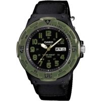 Hommes Casio Sports Montre