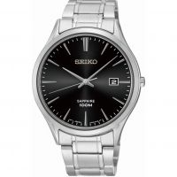 homme Seiko Watch SGEG95P1