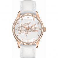 Damen Lacoste Victoria Watch 2000821