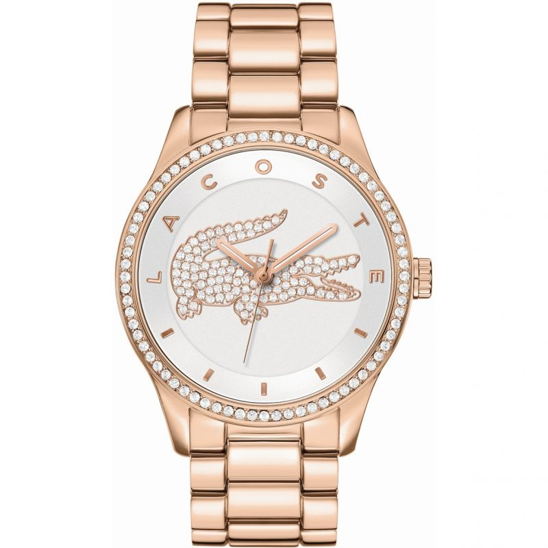 femme Lacoste Victoria Watch 2000828