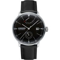 homme Junkers Bauhaus Watch 6060-2