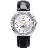 Damen Royal London Uhr