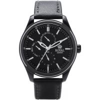 Herren Royal London Watch 41219-03