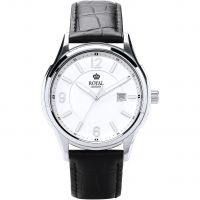 homme Royal London Watch 41222-01