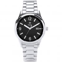 Herren Royal London Watch 41222-06