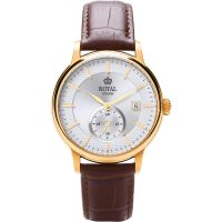 Herren Royal London Watch 41231-03
