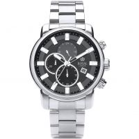 Herren Royal London Chronograph Watch 41235-06