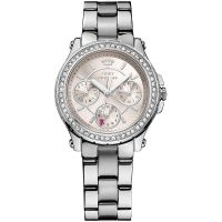 femme Juicy Couture Pedigree Watch 1901104