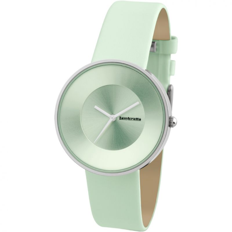 Ladies Lambretta Cielo Gelato Menta Watch 2106MEN