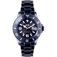 Unisex Ice-Watch Ice-Alu mittel Uhr