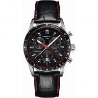 Herren Certina DS-2 Precidrive Chronograph Watch C0244471605103