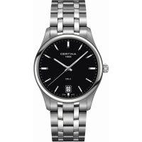 Herren Certina DS-4 Watch C0226101105100