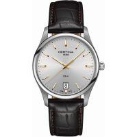 Herren Certina DS-4 Watch C0226101603101
