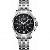 femme Certina DS Prime Chronograph Watch C0042171105600