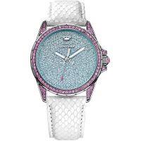 Damen Juicy Couture Stella Uhr