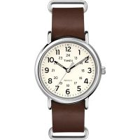 unisexe Timex Weekender Watch T2P495
