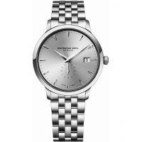 homme Raymond Weil Toccata Watch 5484-ST-65001