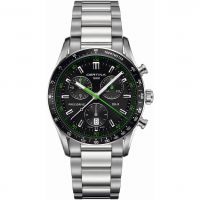 Herren Certina DS-2 Precidrive Chronograph Watch C0244471105102